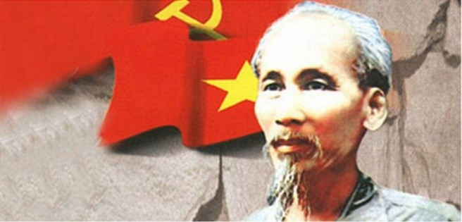 Ho Chi Minh.jpg