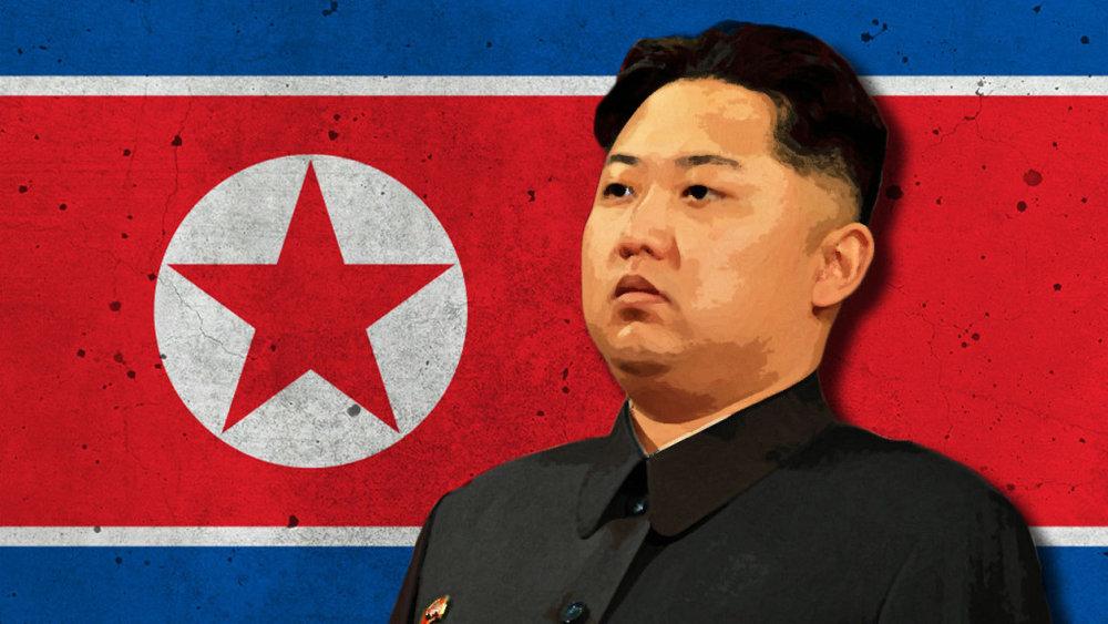 kim-jong-un-1024x576.jpg
