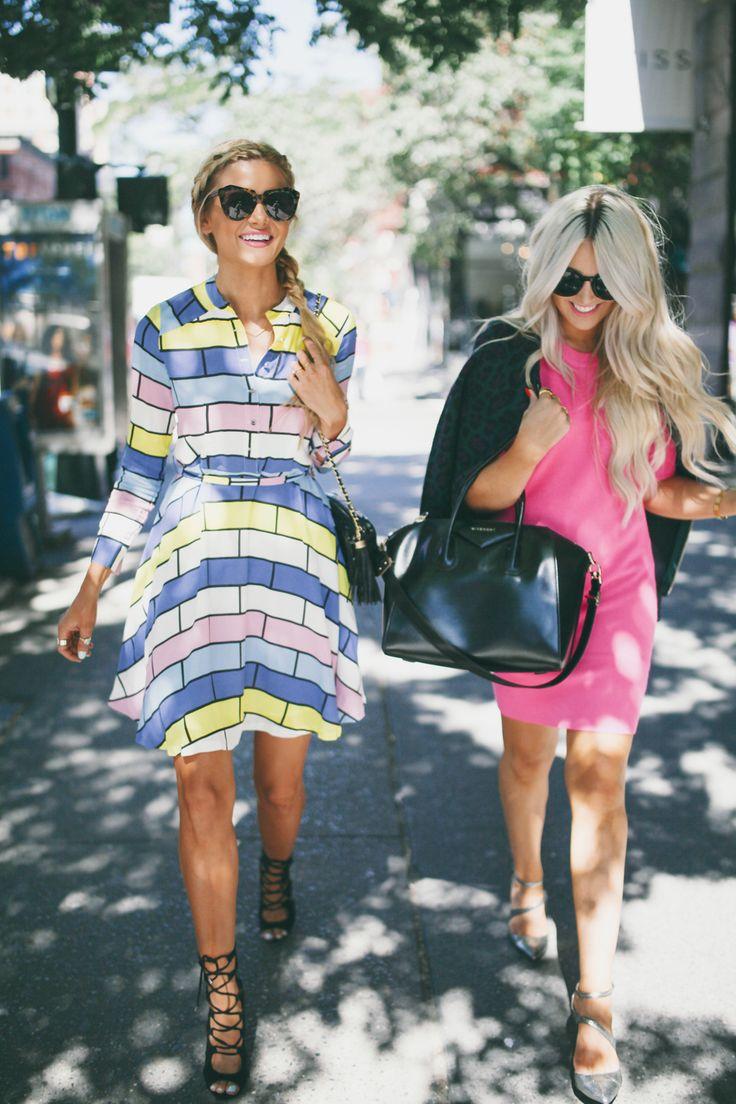 Blog April 11 Shoppers