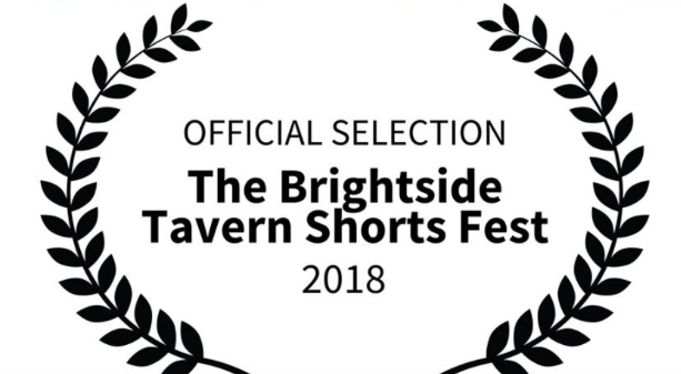 - LIKE ME, a short film about high school bullying, has been chosen as an Official Selection of The Brightside Tavern Film Festival. The film was written and produced by lead actress, Amanda Bear.LIKE ME will be playing in Jersey City on March 4th:  www.brownpapertickets.com/event/3235678