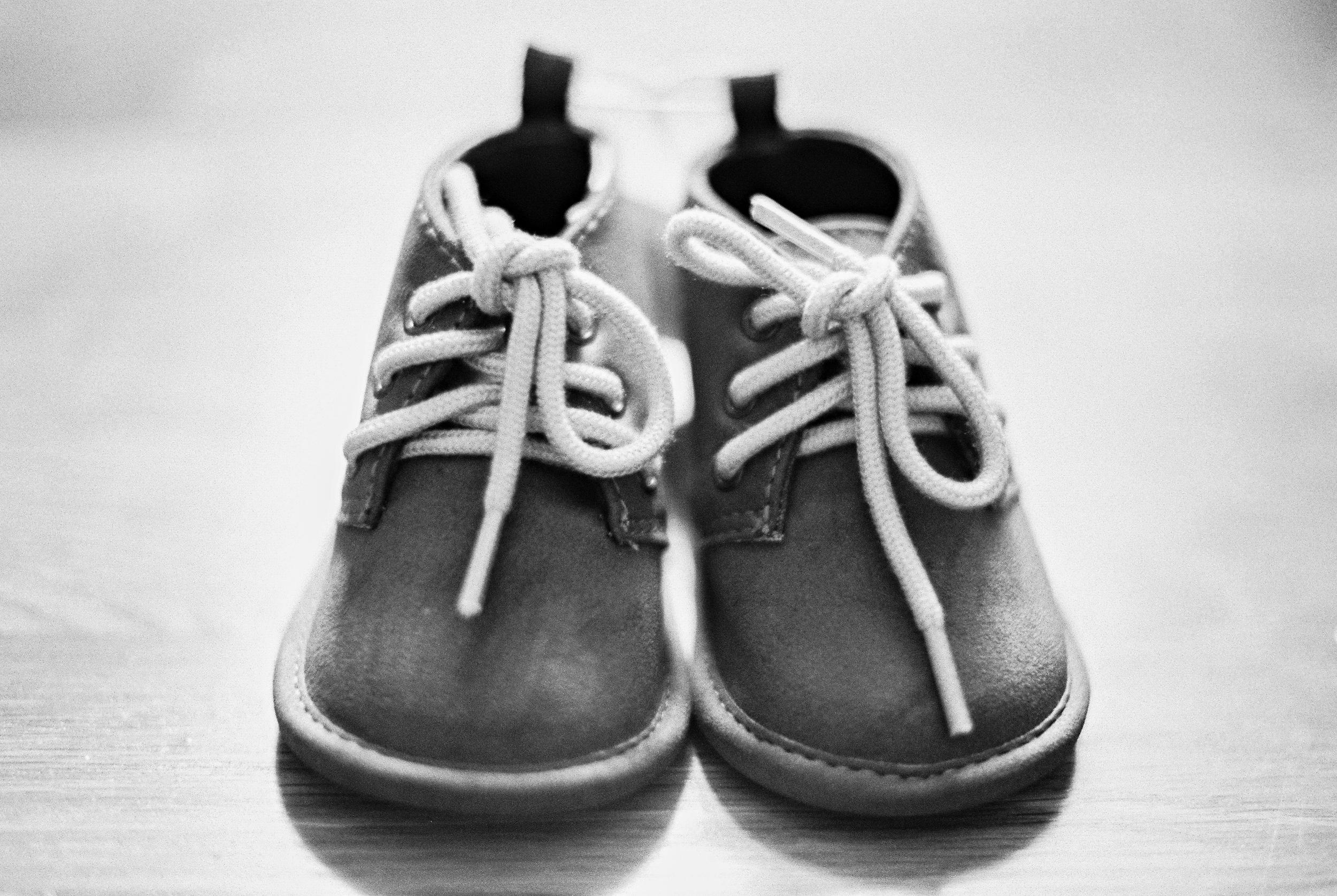 MasonShoes-1
