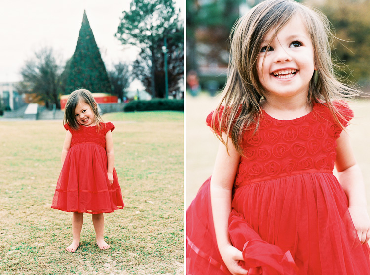 Avery-Christmas-Portraits-3