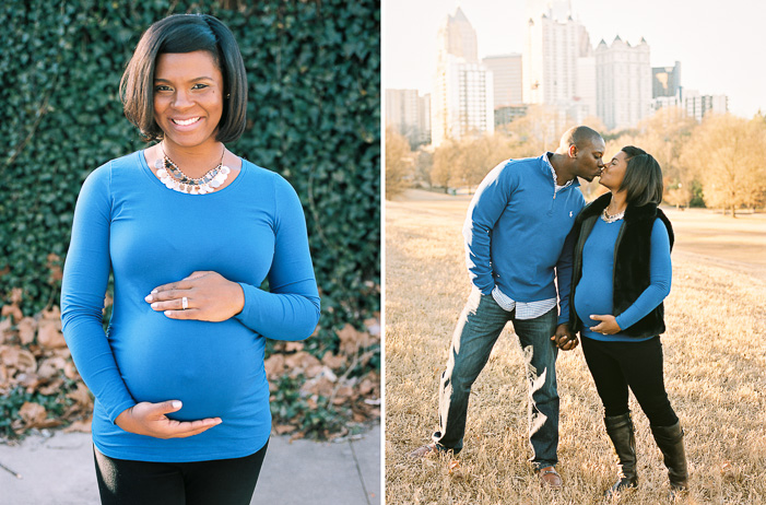 Brown-maternity-portraits-web-10
