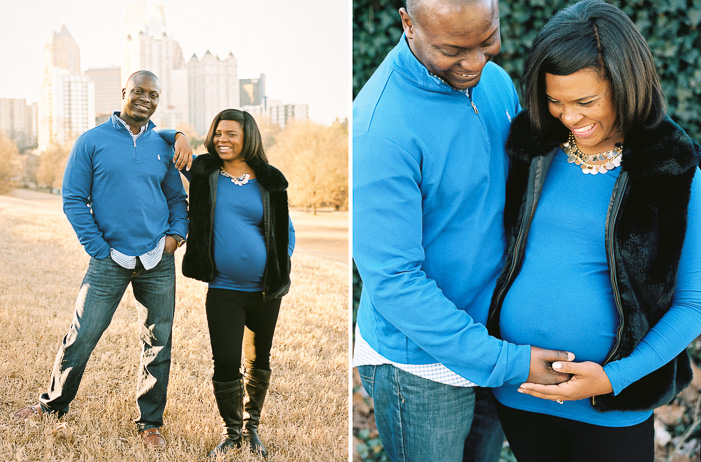 Brown-maternity-portraits-web-11