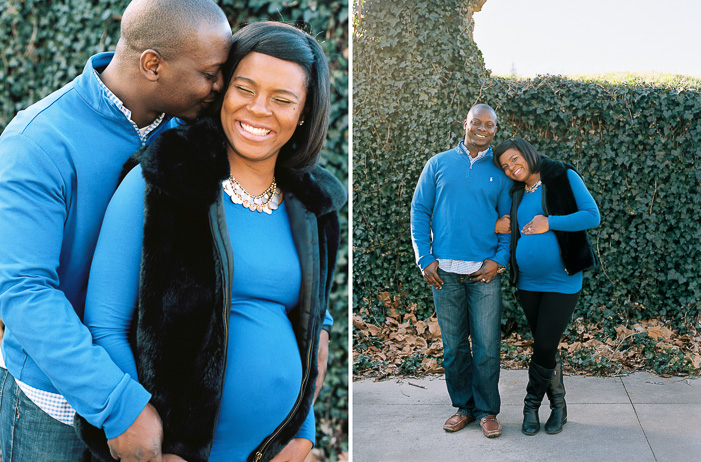 Brown-maternity-portraits-web-8