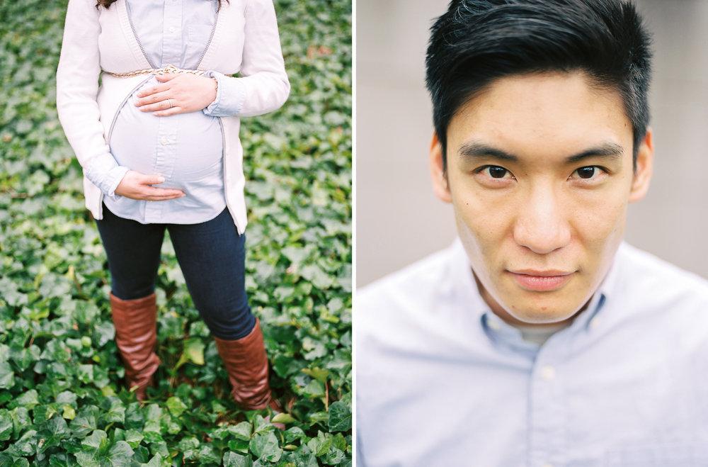 Kong-maternity-portraits-1.jpg