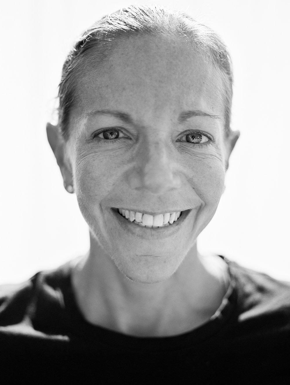 Maria Hoyt
