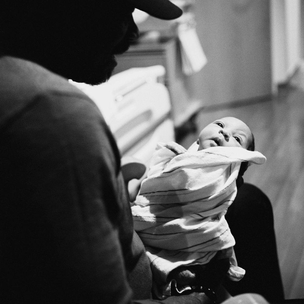 Maxwell Birth Story-1.jpg
