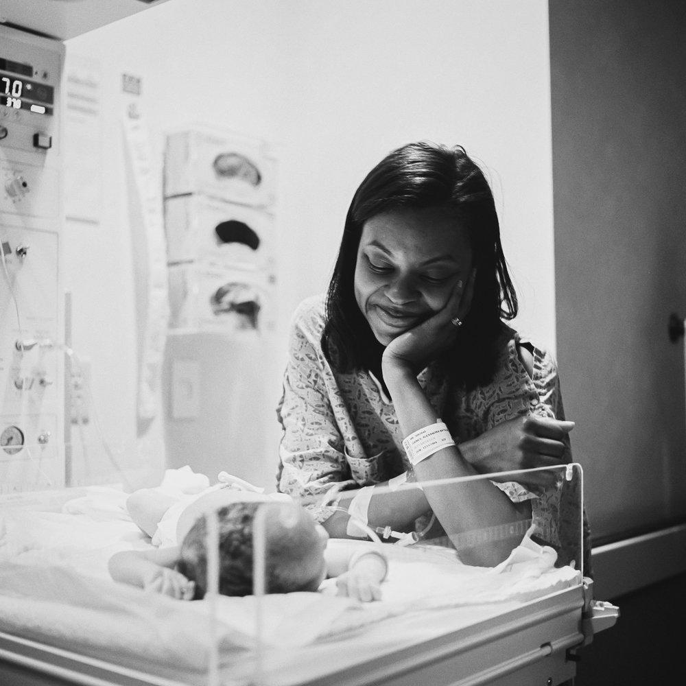 Maxwell Birth Story-13.jpg