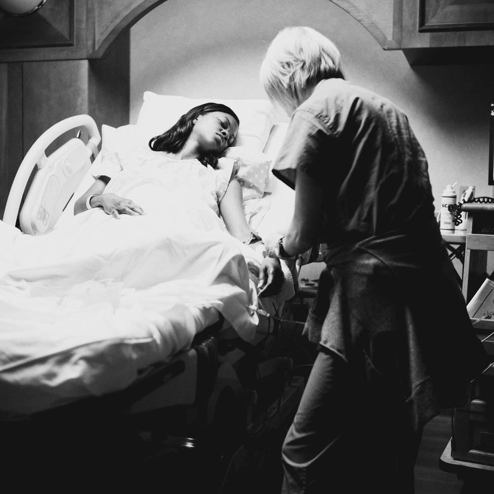 Maxwell Birth Story-26.jpg