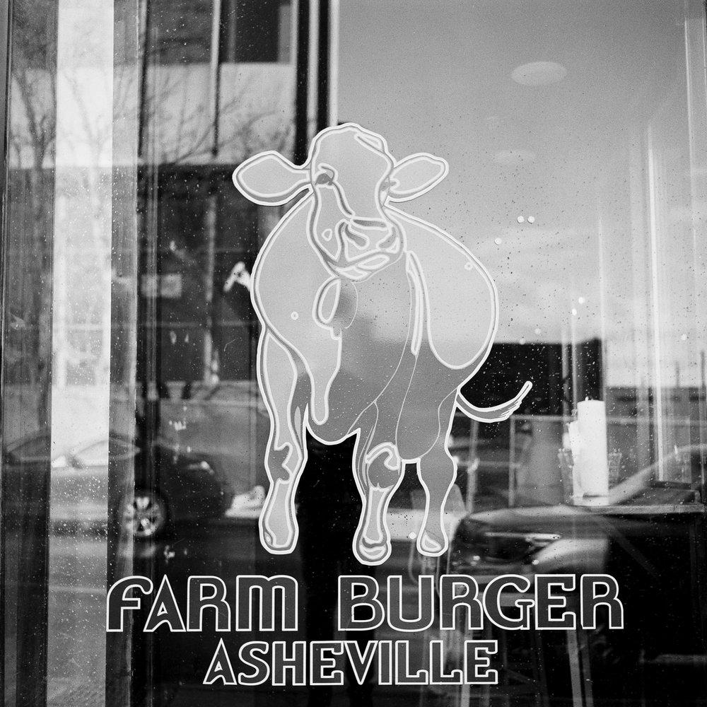 Asheville_2017-22.jpg