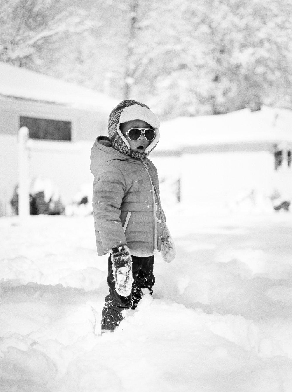 Snowmageddon_2017-24.jpg