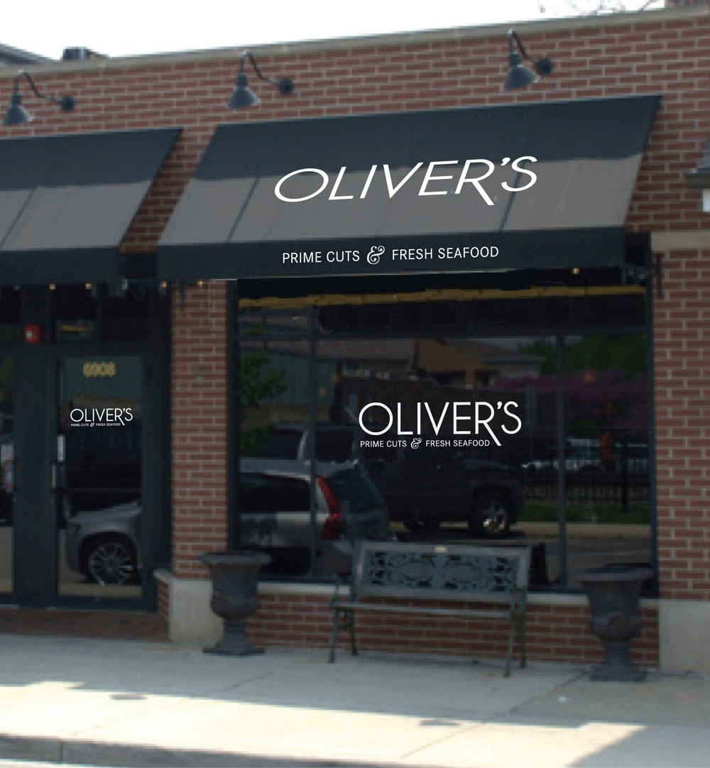 Olivers ext facade-01.jpg