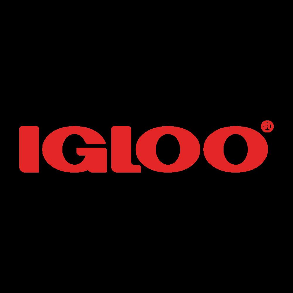 Website-Logos-Portfolio-03.png