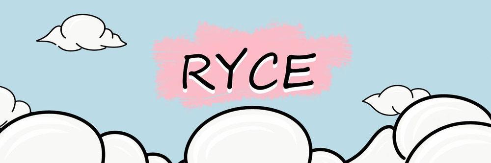 ryce banner.jpg