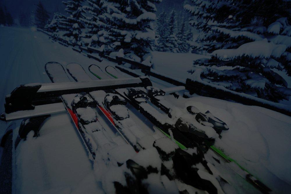 SnowCAP™ (Snow Cam Alert Platform) Technology
