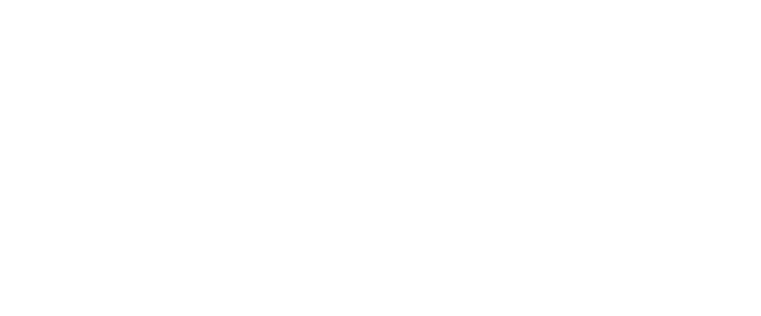 River City Seafood & Grill
