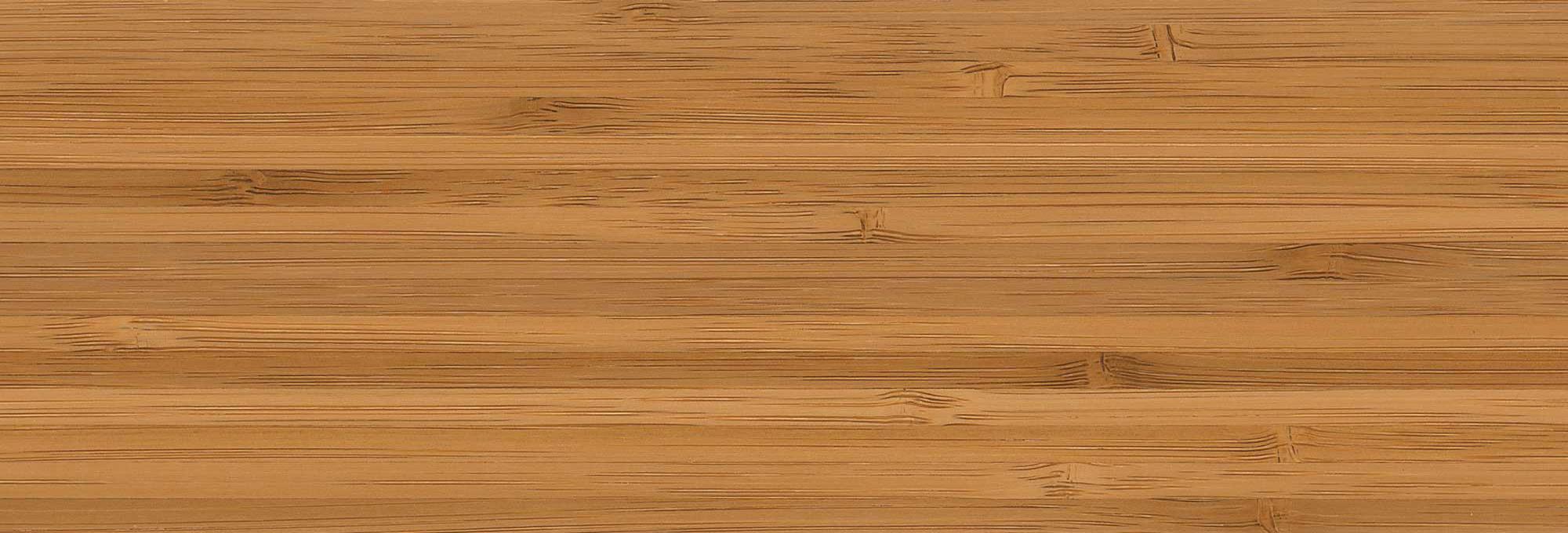 Bamboo-Carb-Nat-Vert