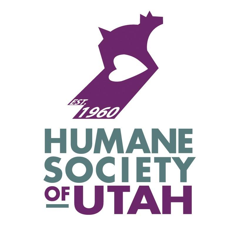 "For three years now, we have been supporting the Humane Society of Utah's fundraising event in the ""Love Utah, Live Utah"" campaign."