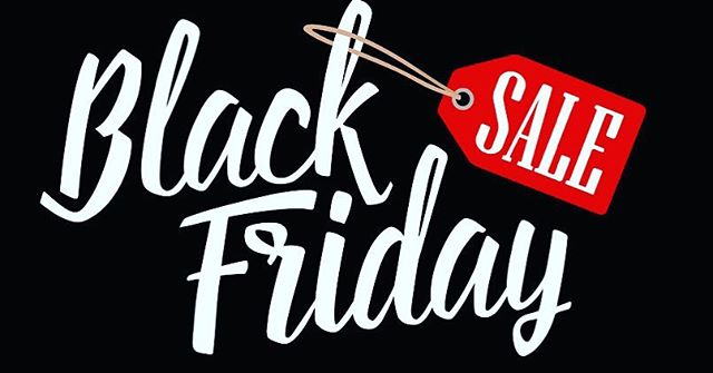 In addition to our reduced shipping, take an ADDITIONAL 10% off!  #blackfriday #etsy #christmasgifts #handmade #personalizedgifts #