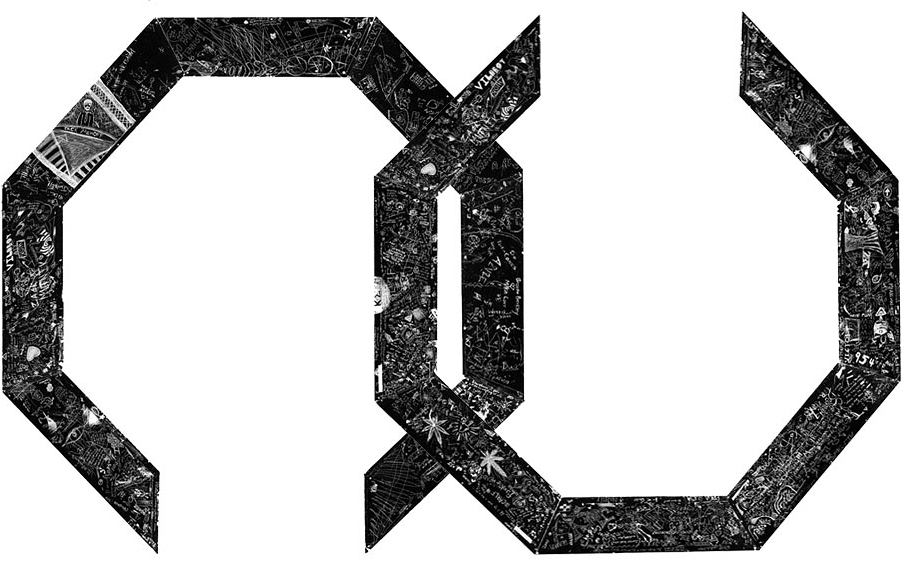 TRANSCRIPTIONS_EXISTENTIALISM_GAZEBO.jpg