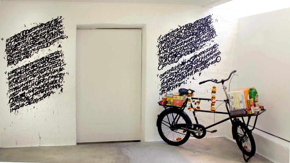 norse_bike.jpg
