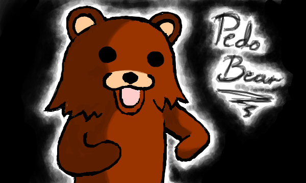 (drawing of pedobear).png