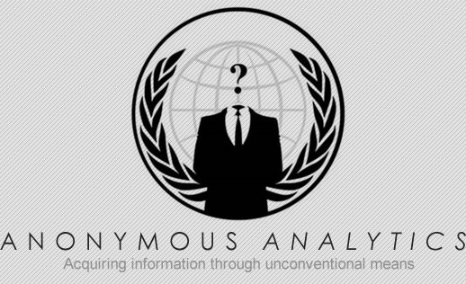 Expect us Sincerely, Anonymous.jpg