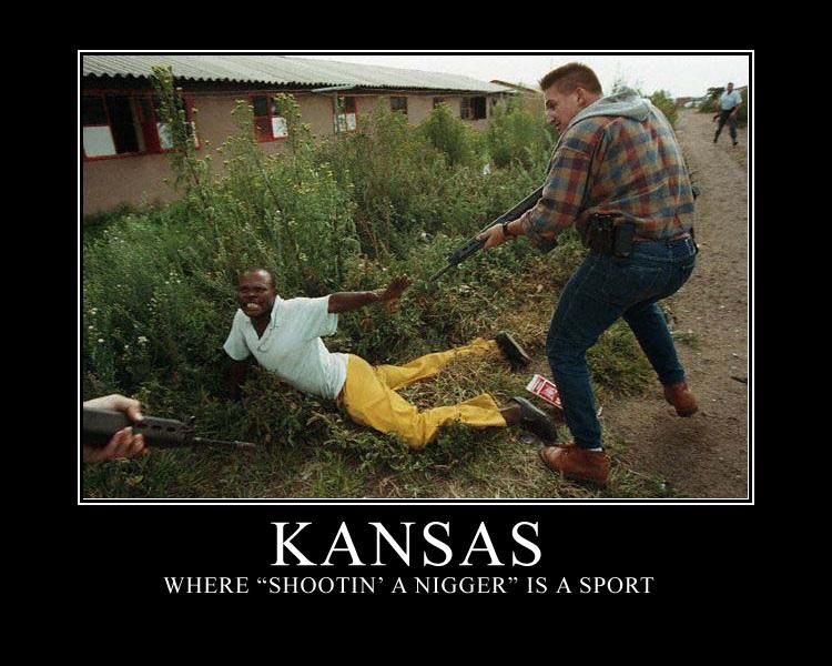 Nigger.jpg