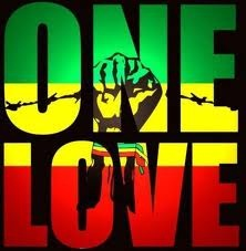 ONE LOVE.jpg