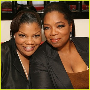 Queen Latifah Monique Oprah.jpg
