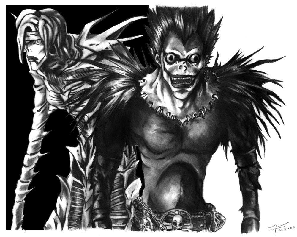 death-note-ryuk-pictures-1.jpg
