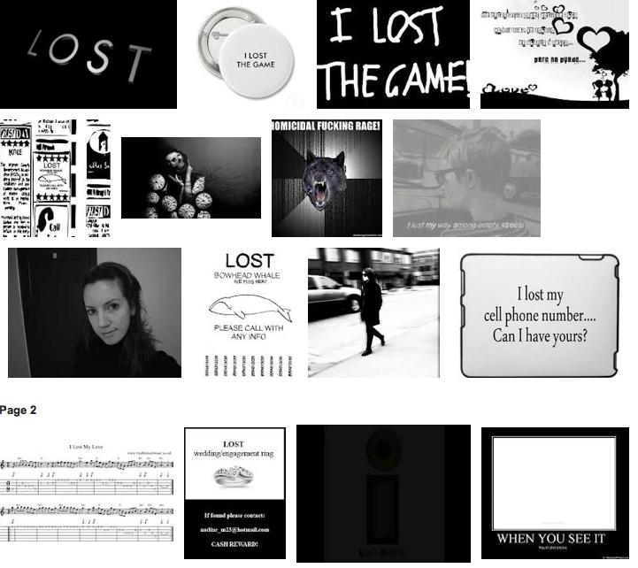 i lost.jpg