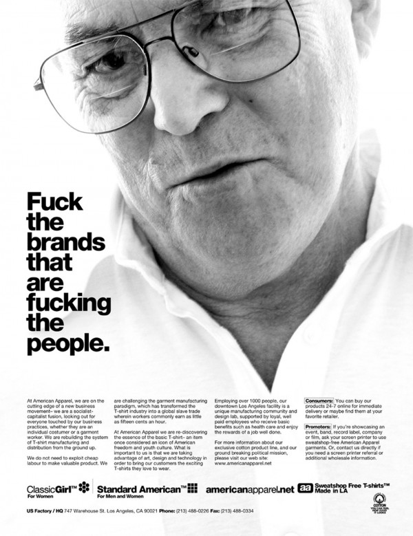 7989_american-apparel-webads-glasses-600x779.jpg