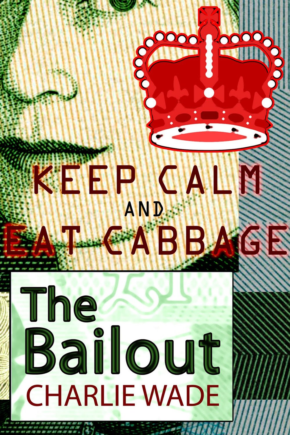 The_Bailout_.jpg
