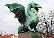 220px-Ljubljana_dragon.JPG
