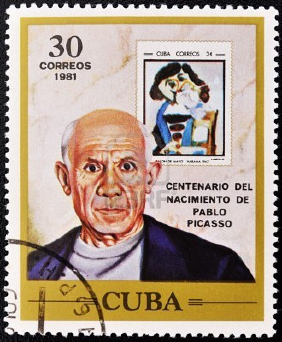 11016049-cuba--circa-1981-a-stamp-printed-in-cuba-shows-pablo-picasso-circa-1981.jpg