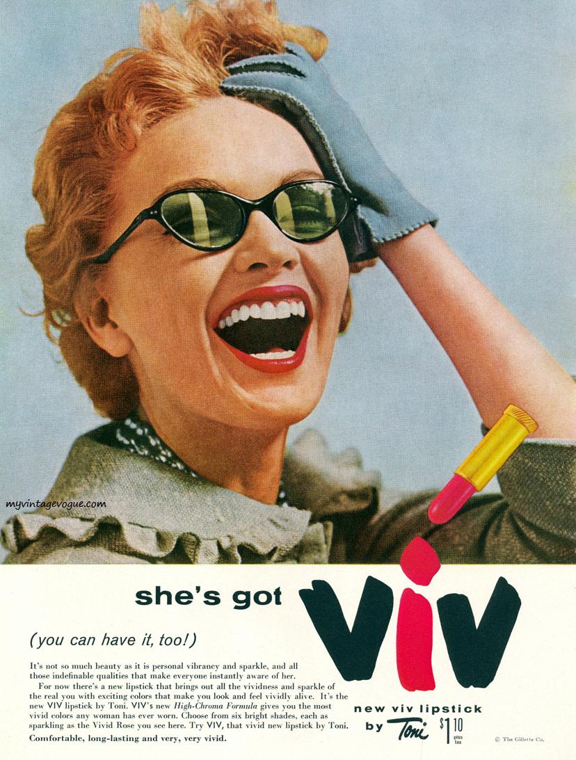 viv-by-toni-1955.jpg