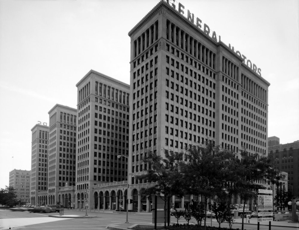 General_Motors_building_089833pv.jpg