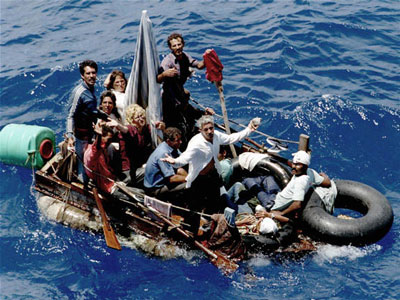 Cuban-boat-people.jpeg