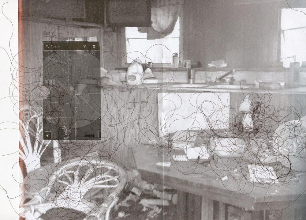 MichaelGenovese-Corkscrew_web.jpg
