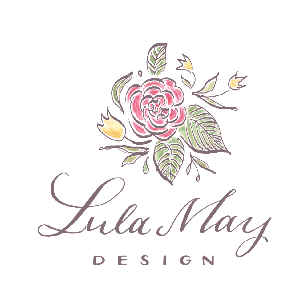 Lula May Design