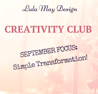 Creativity Club September Banner.png