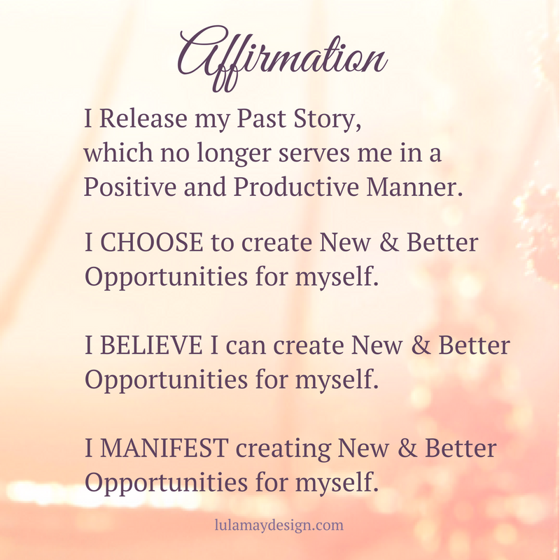 Belief Affirmation.png