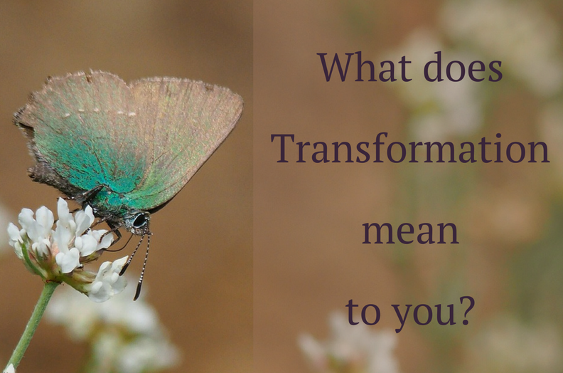 What does transformation mean.png