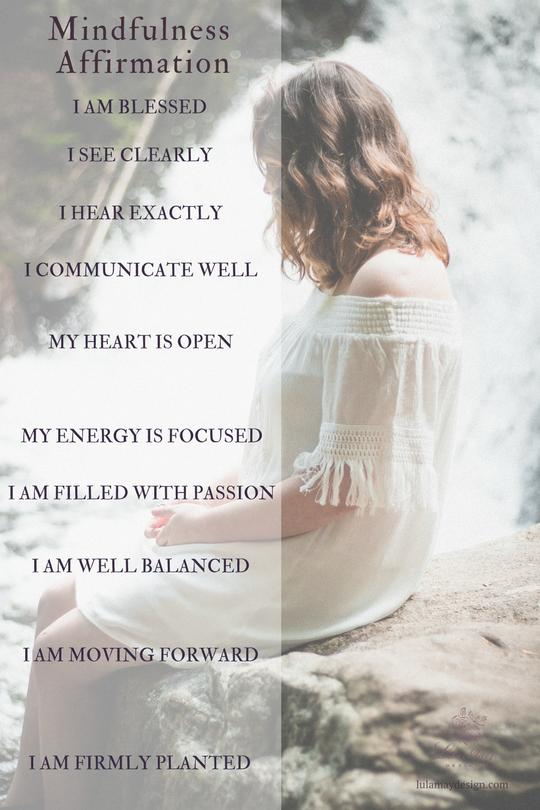 October - Mindfulness Affirmation 2.png