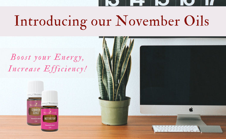 Introducing our November Oils.png