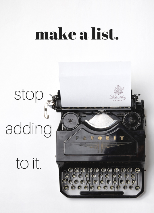 November 8- prioritize make a list.png