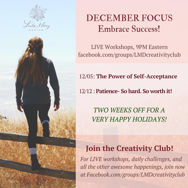 December Calendar Web.png