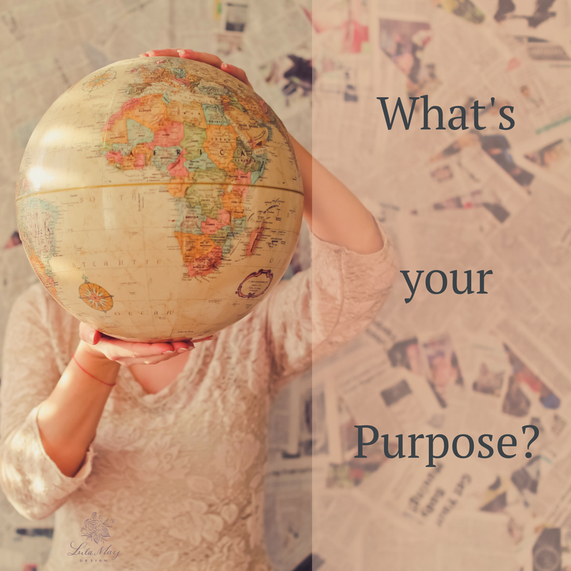 What's your Purpose.png